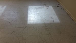 Before, During & After Floor Cleaning in Greensboro, NC (2)