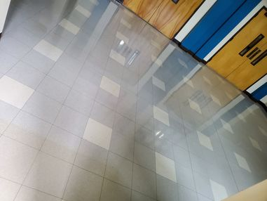 St Mary's Commercial Floor Cleaning in Greensboro, NC (2)