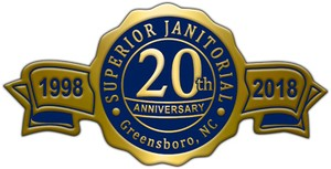 Superior Janitorial Service LLC
