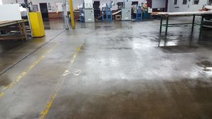 Before and After Commercial Floor Cleaning in Greensboro, NC (6)