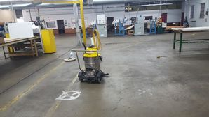 Before and After Commercial Floor Cleaning in Greensboro, NC (10)