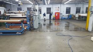 Before and After Commercial Floor Cleaning in Greensboro, NC (3)