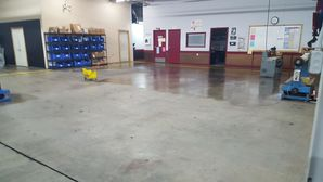 Before and After Commercial Floor Cleaning in Greensboro, NC (7)