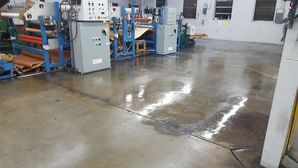 Before and After Commercial Floor Cleaning in Greensboro, NC (5)